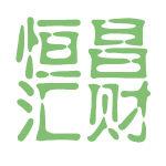 恒昌汇财logo