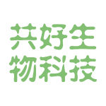 共好生物科技logo