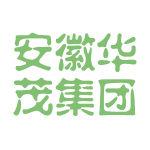 安徽华茂集团logo
