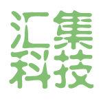 汇集科技logo