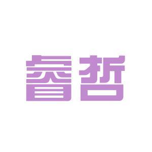 睿哲科技logo