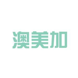 澳美加咨询logo