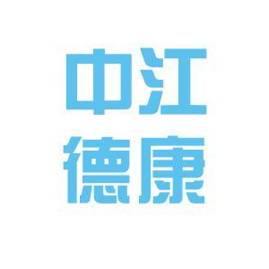 中江皇冠logo