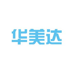 华美达大酒店logo