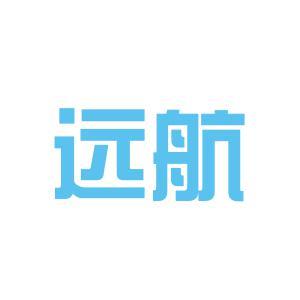 远航科技logo