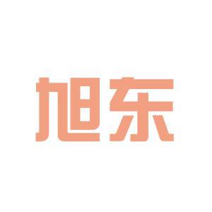 咸阳旭东学校logo