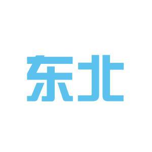 东北证劵logo