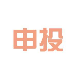 深圳申投投资公司logo