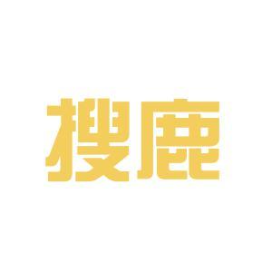 上海搜鹿电子有限公司