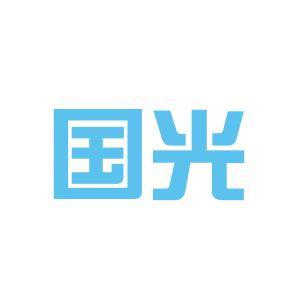 吉安国光超市logo