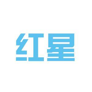 廣西賀州紅星紙業有限公司logo