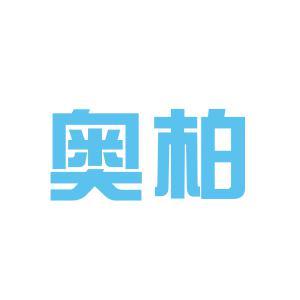 江苏奥柏环境工程技术有限公司logo