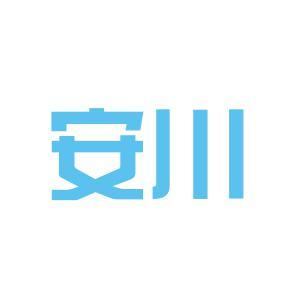 安川(中国)机器人有限公司logo