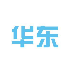 华东院logo