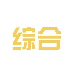 609研究所logo
