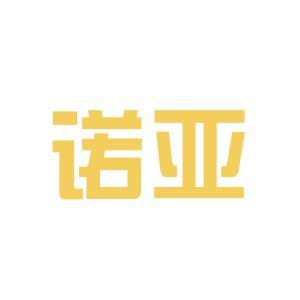 东台农业公司logo