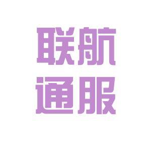 山东通服logo