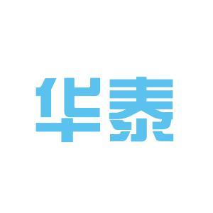 广西药检所logo
