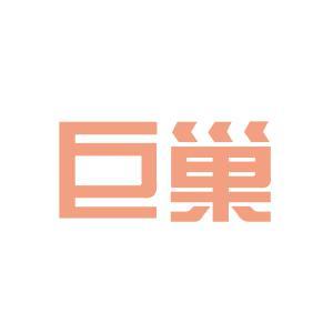 巨巢咨询公司logo