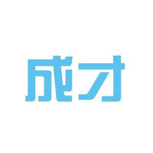 成才咨询公司logo
