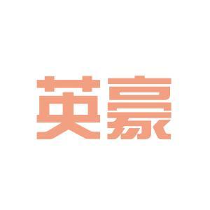 英豪投资logo