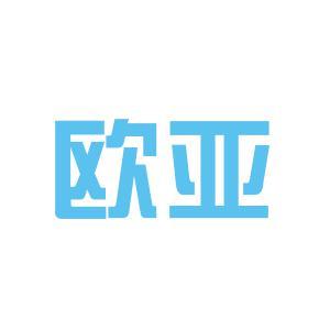 宿州医院logo