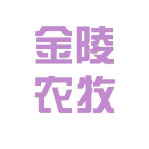 广西金陵logo