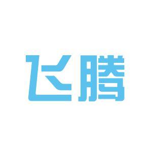 飞腾地产logo