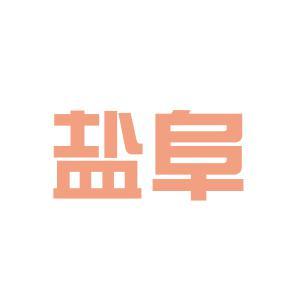 盐阜建设集团logo