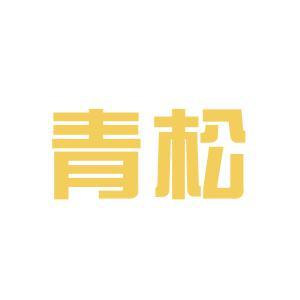 西安青松照明科技有限责任公司logo