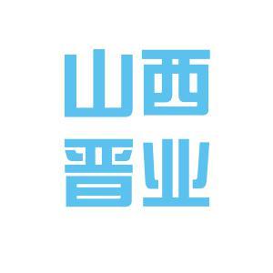 晋业地产logo