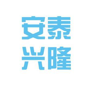北京兴隆物业logo