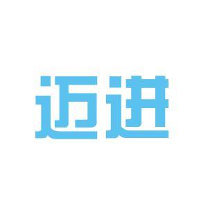 上海迈进咨询logo