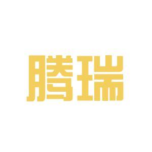 腾瑞公司logo