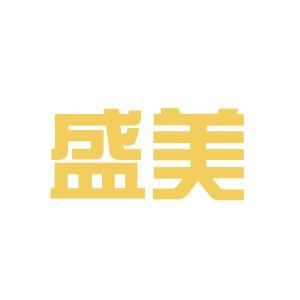 盛美半导体logo
