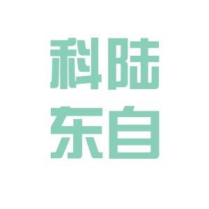 苏州科陆logo