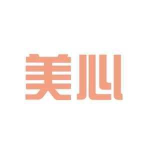 美心食品logo