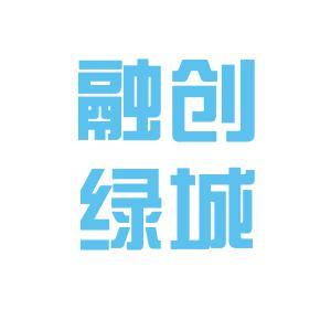 融创绿城logo
