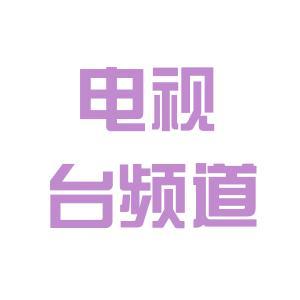 湖南娱乐频道logo