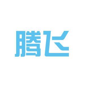 连云港腾飞贸易有限公司logo
