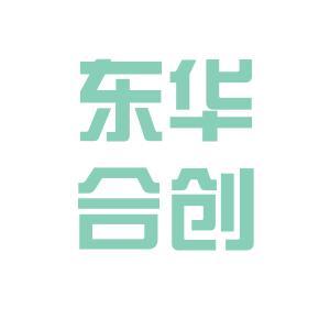 泰安东华合创logo