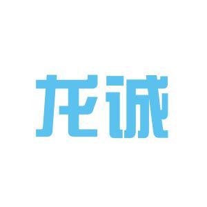 龙诚网络集团logo