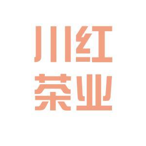 宜宾川红集团logo