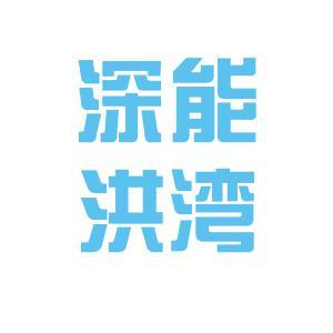 洪湾电力logo