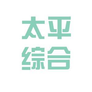 培训机构logo