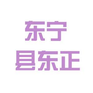 漳州市东正律师事务所logo