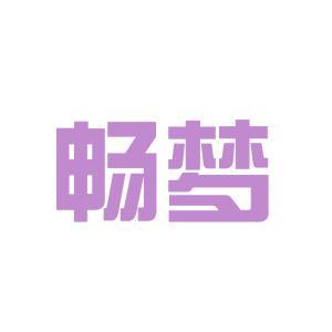 财务logo