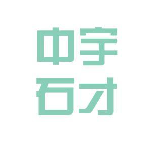 中宇建材石才市场logo