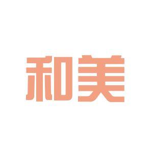 和美医疗器械logo
