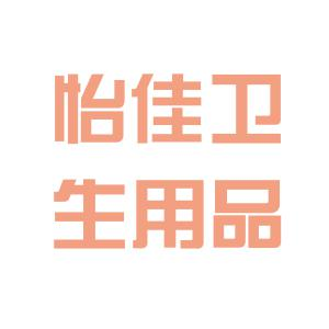 怡佳logo
